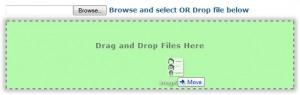 drag_drop_file_upload