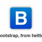 illus_bootstrap