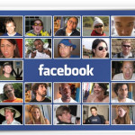 Facebook like live search using jquery