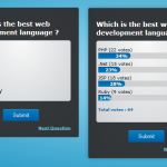 php-poll